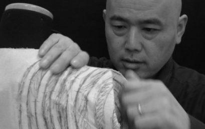Shingo Sato Master Class en el ICM