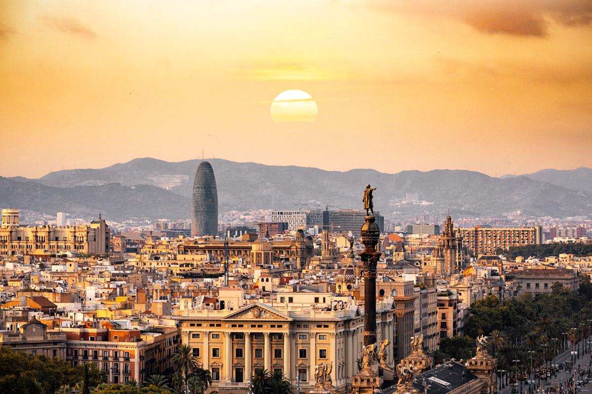 Estudia Moda en Barcelona con ICModa
