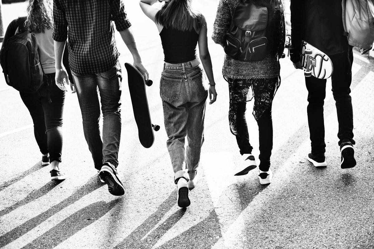 Financiación estudios superiores de moda
