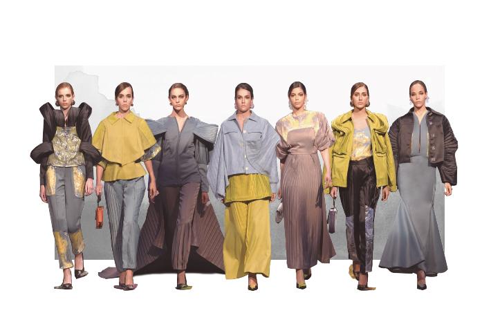 Sebastian Caballero: Cuerpo Liminal (Line Up)