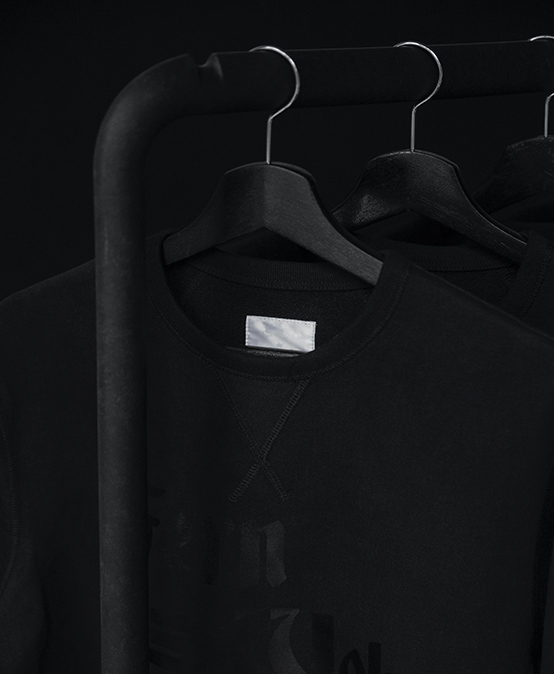 Curso-Branding-Moda-Flip-Flop-College-en-ICModa