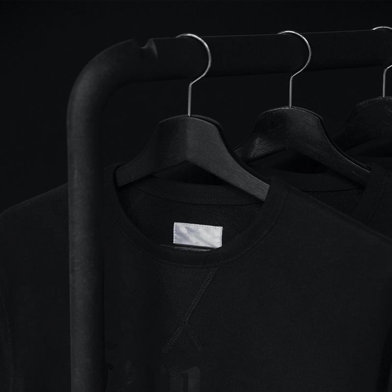 Curso-Branding-Moda-en-ICModa